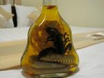 snake wine in Vietnam.JPG